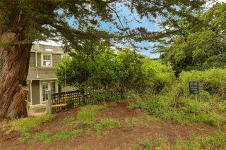 Photo 28: 498 Beach Dr in : OB South Oak Bay House for sale (Oak Bay)  : MLS®# 857745