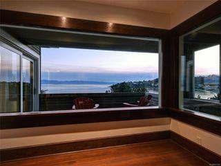 Photo 15: 498 Beach Dr in : OB South Oak Bay House for sale (Oak Bay)  : MLS®# 857745