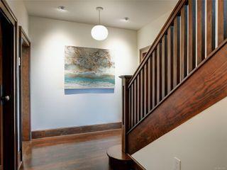 Photo 48: 498 Beach Dr in : OB South Oak Bay House for sale (Oak Bay)  : MLS®# 857745