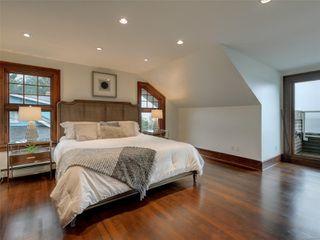 Photo 39: 498 Beach Dr in : OB South Oak Bay House for sale (Oak Bay)  : MLS®# 857745