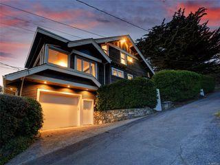Photo 55: 498 Beach Dr in : OB South Oak Bay House for sale (Oak Bay)  : MLS®# 857745
