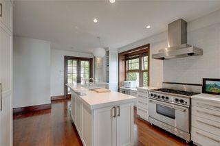 Photo 22: 498 Beach Dr in : OB South Oak Bay House for sale (Oak Bay)  : MLS®# 857745