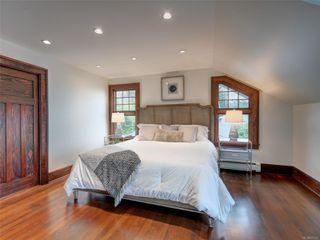 Photo 38: 498 Beach Dr in : OB South Oak Bay House for sale (Oak Bay)  : MLS®# 857745
