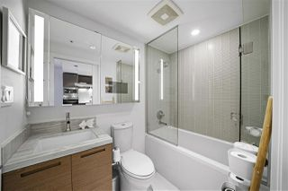 Photo 14: 3212 777 RICHARDS Street in Vancouver: Downtown VW Condo for sale (Vancouver West)  : MLS®# R2510045