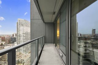 Photo 15: 3212 777 RICHARDS Street in Vancouver: Downtown VW Condo for sale (Vancouver West)  : MLS®# R2510045
