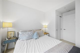 Photo 12: 3212 777 RICHARDS Street in Vancouver: Downtown VW Condo for sale (Vancouver West)  : MLS®# R2510045