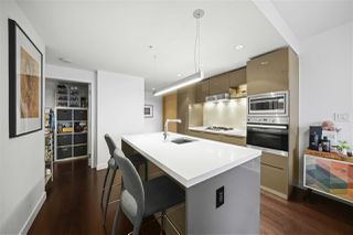Photo 5: 3212 777 RICHARDS Street in Vancouver: Downtown VW Condo for sale (Vancouver West)  : MLS®# R2510045