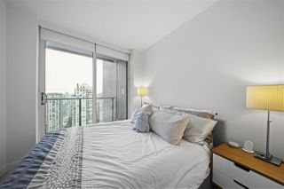 Photo 13: 3212 777 RICHARDS Street in Vancouver: Downtown VW Condo for sale (Vancouver West)  : MLS®# R2510045