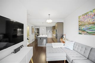 Photo 8: 3212 777 RICHARDS Street in Vancouver: Downtown VW Condo for sale (Vancouver West)  : MLS®# R2510045