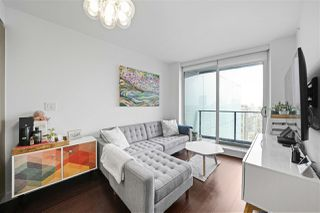 Photo 9: 3212 777 RICHARDS Street in Vancouver: Downtown VW Condo for sale (Vancouver West)  : MLS®# R2510045
