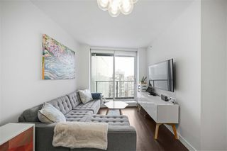 Photo 7: 3212 777 RICHARDS Street in Vancouver: Downtown VW Condo for sale (Vancouver West)  : MLS®# R2510045