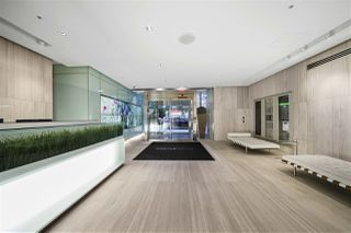 Photo 17: 3212 777 RICHARDS Street in Vancouver: Downtown VW Condo for sale (Vancouver West)  : MLS®# R2510045