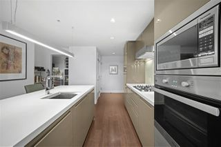 Photo 6: 3212 777 RICHARDS Street in Vancouver: Downtown VW Condo for sale (Vancouver West)  : MLS®# R2510045