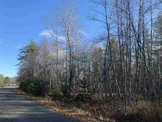 Photo 1: 90-2 Cove Road in Little River: 102N-North Of Hwy 104 Vacant Land for sale (Northern Region)  : MLS®# 202023845