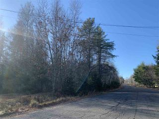 Photo 3: 90-2 Cove Road in Little River: 102N-North Of Hwy 104 Vacant Land for sale (Northern Region)  : MLS®# 202023845