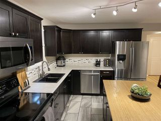 "Photo 4: 2189 E SHAMROCK Road in Prince George: Mount Alder House for sale in ""MOUNT ALDER"" (PG City North (Zone 73))  : MLS®# R2518397"