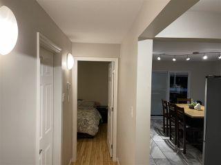 "Photo 10: 2189 E SHAMROCK Road in Prince George: Mount Alder House for sale in ""MOUNT ALDER"" (PG City North (Zone 73))  : MLS®# R2518397"
