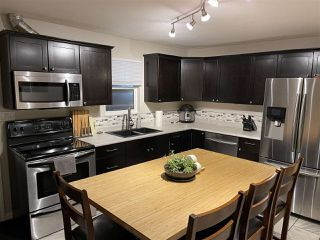 "Photo 3: 2189 E SHAMROCK Road in Prince George: Mount Alder House for sale in ""MOUNT ALDER"" (PG City North (Zone 73))  : MLS®# R2518397"