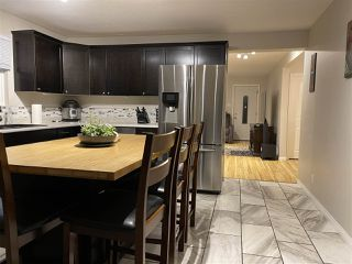 "Photo 5: 2189 E SHAMROCK Road in Prince George: Mount Alder House for sale in ""MOUNT ALDER"" (PG City North (Zone 73))  : MLS®# R2518397"