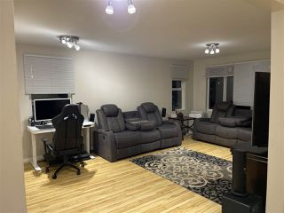 "Photo 7: 2189 E SHAMROCK Road in Prince George: Mount Alder House for sale in ""MOUNT ALDER"" (PG City North (Zone 73))  : MLS®# R2518397"
