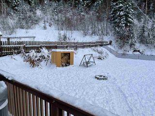 "Photo 28: 2189 E SHAMROCK Road in Prince George: Mount Alder House for sale in ""MOUNT ALDER"" (PG City North (Zone 73))  : MLS®# R2518397"