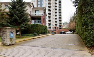 Photo 31: 1302 7077 BERESFORD Street in Burnaby: Highgate Condo for sale (Burnaby South)  : MLS®# R2521818