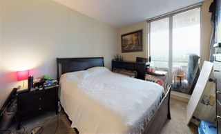Photo 20: 1302 7077 BERESFORD Street in Burnaby: Highgate Condo for sale (Burnaby South)  : MLS®# R2521818