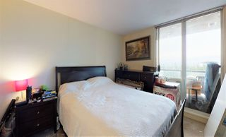 Photo 21: 1302 7077 BERESFORD Street in Burnaby: Highgate Condo for sale (Burnaby South)  : MLS®# R2521818