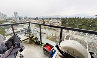 Photo 30: 1302 7077 BERESFORD Street in Burnaby: Highgate Condo for sale (Burnaby South)  : MLS®# R2521818