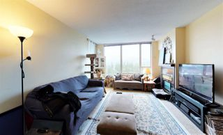 Photo 10: 1302 7077 BERESFORD Street in Burnaby: Highgate Condo for sale (Burnaby South)  : MLS®# R2521818