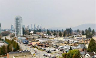 Photo 33: 1302 7077 BERESFORD Street in Burnaby: Highgate Condo for sale (Burnaby South)  : MLS®# R2521818