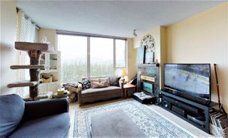 Photo 9: 1302 7077 BERESFORD Street in Burnaby: Highgate Condo for sale (Burnaby South)  : MLS®# R2521818