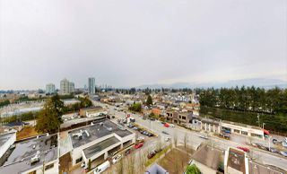 Photo 35: 1302 7077 BERESFORD Street in Burnaby: Highgate Condo for sale (Burnaby South)  : MLS®# R2521818