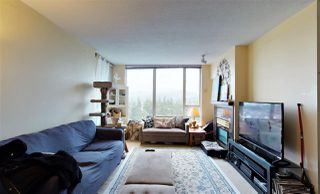 Photo 8: 1302 7077 BERESFORD Street in Burnaby: Highgate Condo for sale (Burnaby South)  : MLS®# R2521818