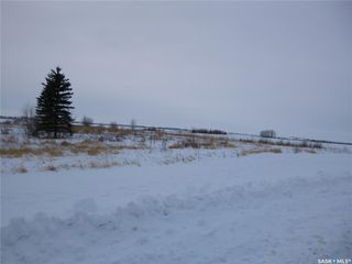 Photo 4: D Assiniboia Place Northwest in Connaught: Lot/Land for sale (Connaught Rm No. 457)  : MLS®# SK837303