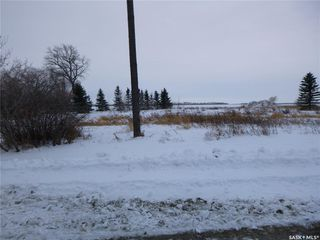 Photo 3: D Assiniboia Place Northwest in Connaught: Lot/Land for sale (Connaught Rm No. 457)  : MLS®# SK837303