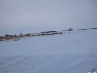 Photo 5: D Assiniboia Place Northwest in Connaught: Lot/Land for sale (Connaught Rm No. 457)  : MLS®# SK837303