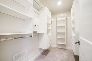 Photo 15: 130 W WINDSOR Road in North Vancouver: Upper Lonsdale House for sale : MLS®# R2526815