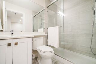 Photo 19: 130 W WINDSOR Road in North Vancouver: Upper Lonsdale House for sale : MLS®# R2526815