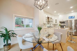Photo 7: 130 W WINDSOR Road in North Vancouver: Upper Lonsdale House for sale : MLS®# R2526815