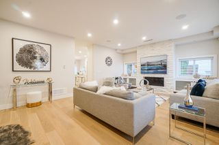 Photo 2: 130 W WINDSOR Road in North Vancouver: Upper Lonsdale House for sale : MLS®# R2526815