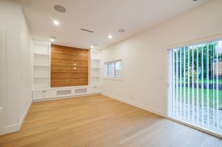 Photo 8: 130 W WINDSOR Road in North Vancouver: Upper Lonsdale House for sale : MLS®# R2526815