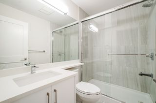 Photo 17: 130 W WINDSOR Road in North Vancouver: Upper Lonsdale House for sale : MLS®# R2526815