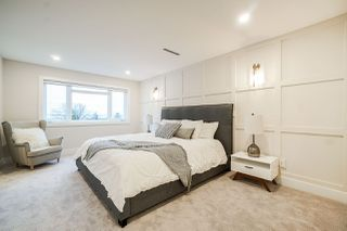 Photo 12: 130 W WINDSOR Road in North Vancouver: Upper Lonsdale House for sale : MLS®# R2526815