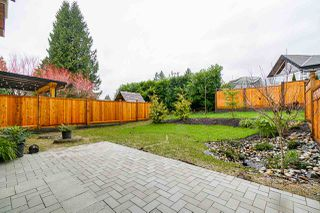 Photo 10: 130 W WINDSOR Road in North Vancouver: Upper Lonsdale House for sale : MLS®# R2526815