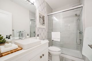Photo 9: 130 W WINDSOR Road in North Vancouver: Upper Lonsdale House for sale : MLS®# R2526815
