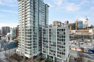 """Photo 19: 1105 668 CITADEL Parade in Vancouver: Downtown VW Condo for sale in """"Spectrum"""" (Vancouver West)  : MLS®# R2527191"""