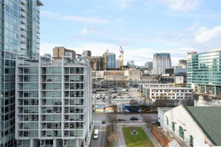 """Photo 20: 1105 668 CITADEL Parade in Vancouver: Downtown VW Condo for sale in """"Spectrum"""" (Vancouver West)  : MLS®# R2527191"""
