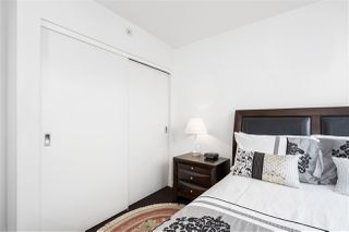 """Photo 10: 1105 668 CITADEL Parade in Vancouver: Downtown VW Condo for sale in """"Spectrum"""" (Vancouver West)  : MLS®# R2527191"""