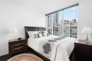 """Photo 9: 1105 668 CITADEL Parade in Vancouver: Downtown VW Condo for sale in """"Spectrum"""" (Vancouver West)  : MLS®# R2527191"""